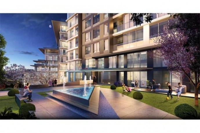 july-2021-delivery-istanbul-forev-modern-eyup-21-deed-for-11-price-big-12
