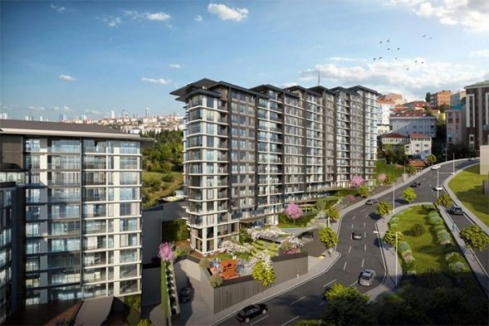 july-2021-delivery-istanbul-forev-modern-eyup-21-deed-for-11-price-big-9