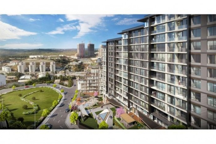 july-2021-delivery-istanbul-forev-modern-eyup-21-deed-for-11-price-big-14