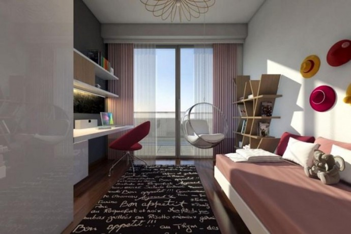 july-2021-delivery-istanbul-forev-modern-eyup-21-deed-for-11-price-big-3