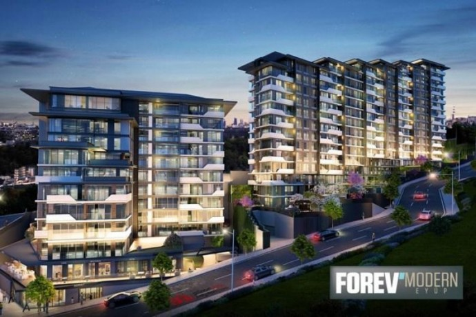 july-2021-delivery-istanbul-forev-modern-eyup-21-deed-for-11-price-big-1