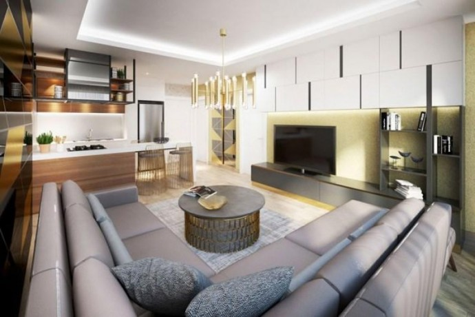 july-2020-delivery-istova-smart-homes-25-advance-24-month-in-house-installment-big-14