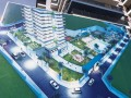 new-luxury-residences-with-full-activities-for-sale-small-16