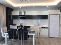 new-luxury-residences-with-full-activities-for-sale-small-3