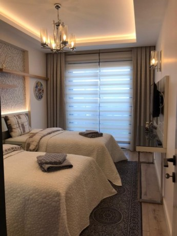 new-luxury-residences-with-full-activities-for-sale-big-8