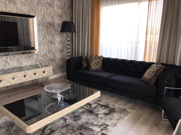 new-luxury-residences-with-full-activities-for-sale-big-1