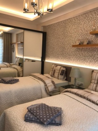 new-luxury-residences-with-full-activities-for-sale-big-14