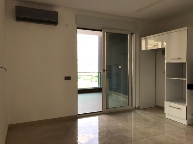 high-quality-luxury-apartment-in-full-social-facilities-estate-big-14