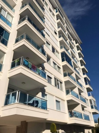 new-luxury-residences-with-full-facilities-for-sale-big-5