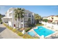 daily-apartment-for-rent-in-kemer-small-5