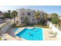 daily-apartment-for-rent-in-kemer-small-1