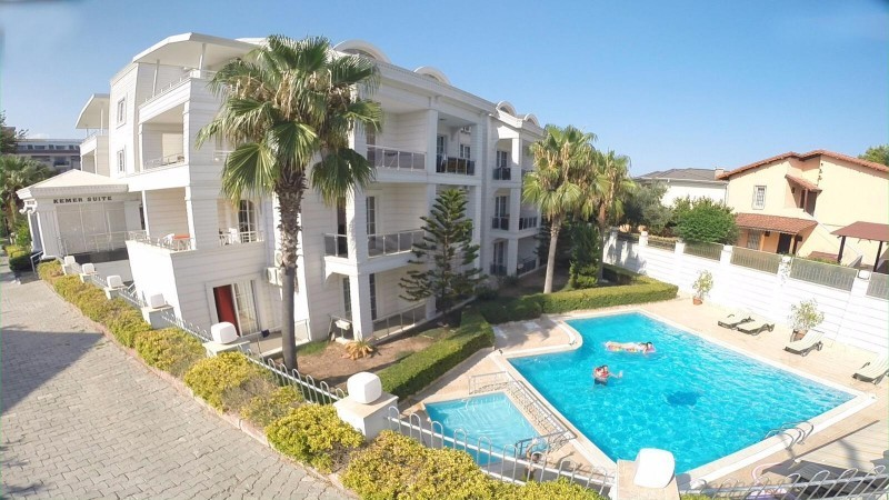 daily-apartment-for-rent-in-kemer-big-5
