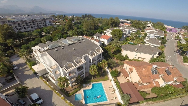 daily-apartment-for-rent-in-kemer-big-2