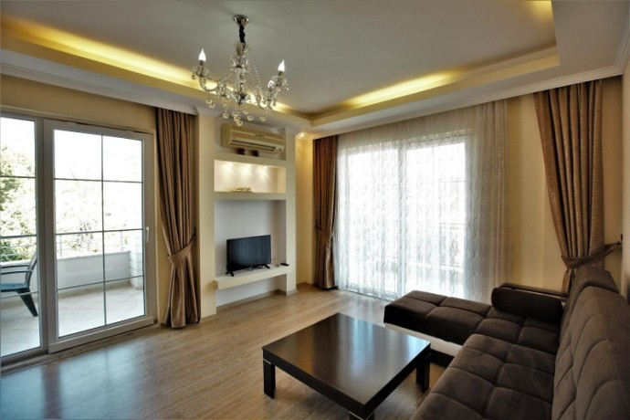 daily-apartment-for-rent-in-kemer-big-15