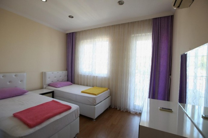 daily-apartment-for-rent-in-kemer-big-10