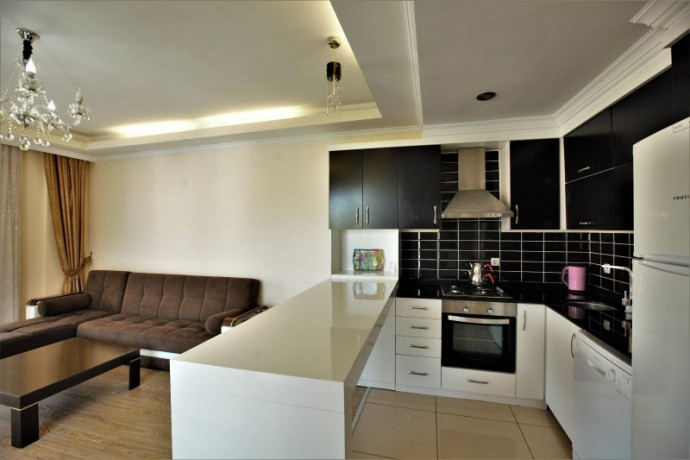 daily-apartment-for-rent-in-kemer-big-7