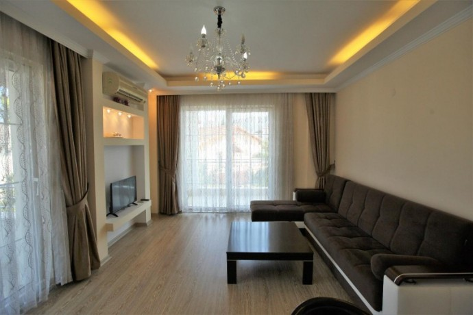 daily-apartment-for-rent-in-kemer-big-4