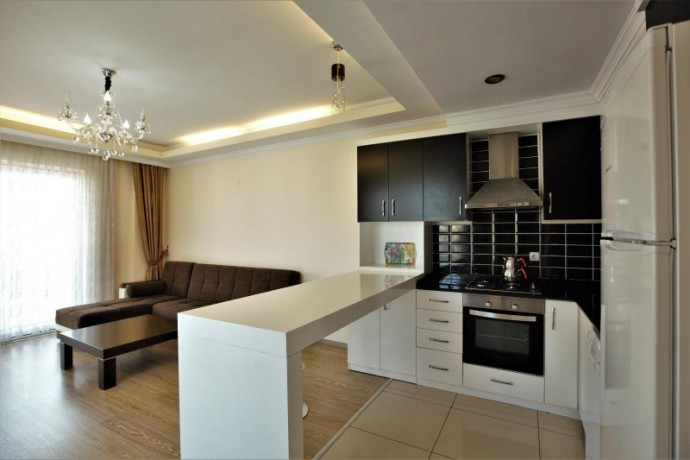 daily-apartment-for-rent-in-kemer-big-11