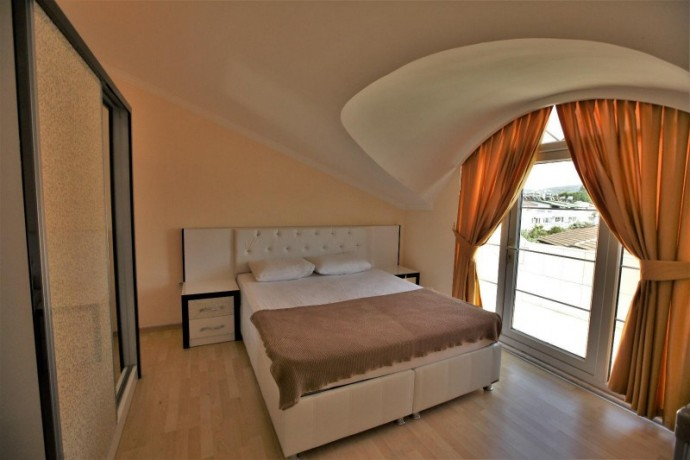 daily-apartment-for-rent-in-kemer-big-17