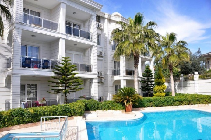 daily-apartment-for-rent-in-kemer-big-0