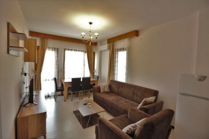 daily-apartment-for-rent-in-kemer-big-1