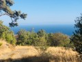 a-plot-of-land-for-construction-of-residential-real-estate-with-spectacular-views-of-the-sea-and-the-town-of-datca-small-2
