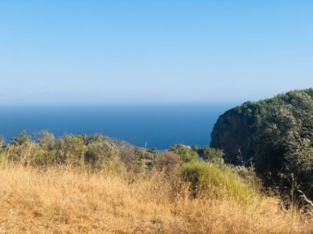 a-plot-of-land-for-construction-of-residential-real-estate-with-spectacular-views-of-the-sea-and-the-town-of-datca-big-1