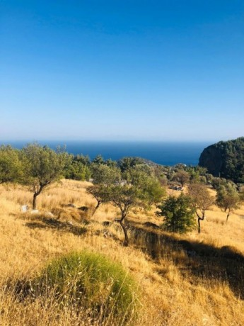 a-plot-of-land-for-construction-of-residential-real-estate-with-spectacular-views-of-the-sea-and-the-town-of-datca-big-3