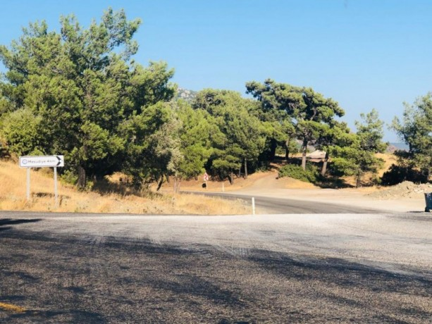 a-plot-of-land-for-construction-of-residential-real-estate-with-spectacular-views-of-the-sea-and-the-town-of-datca-big-0