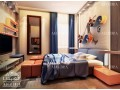 residential-interior-design-small-3