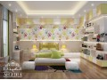 residential-interior-design-small-1