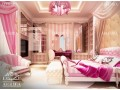 residential-interior-design-small-2