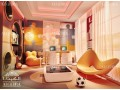 residential-interior-design-small-0