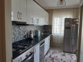family-apartment-for-sale-in-kepez-district-antalya-center-w-furniture-150-m2-small-8