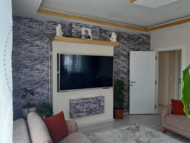 family-apartment-for-sale-in-kepez-district-antalya-center-w-furniture-150-m2-big-0
