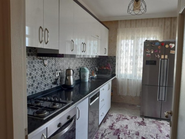 family-apartment-for-sale-in-kepez-district-antalya-center-w-furniture-150-m2-big-8