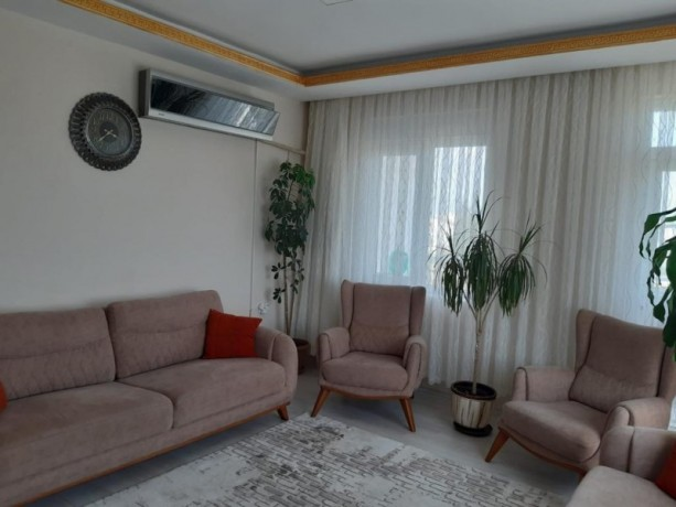 family-apartment-for-sale-in-kepez-district-antalya-center-w-furniture-150-m2-big-16