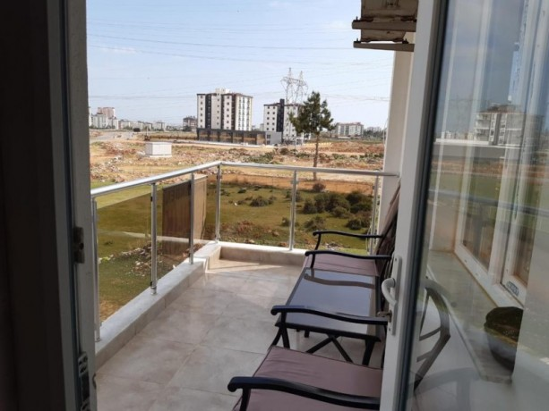 family-apartment-for-sale-in-kepez-district-antalya-center-w-furniture-150-m2-big-3