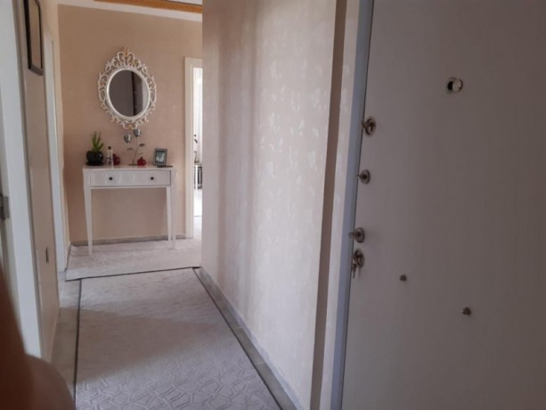 family-apartment-for-sale-in-kepez-district-antalya-center-w-furniture-150-m2-big-2