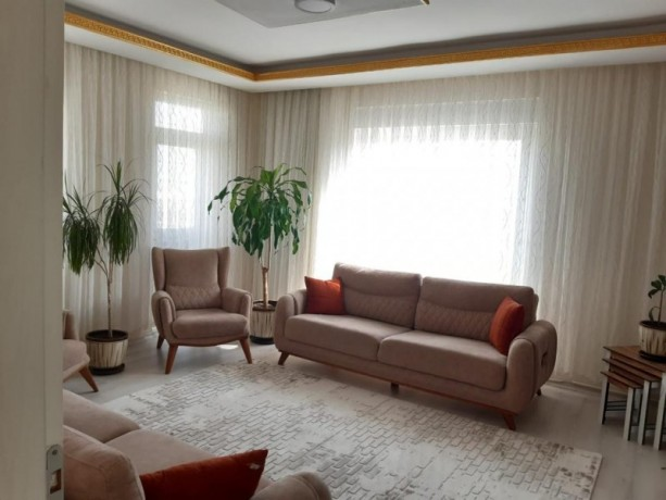 family-apartment-for-sale-in-kepez-district-antalya-center-w-furniture-150-m2-big-12