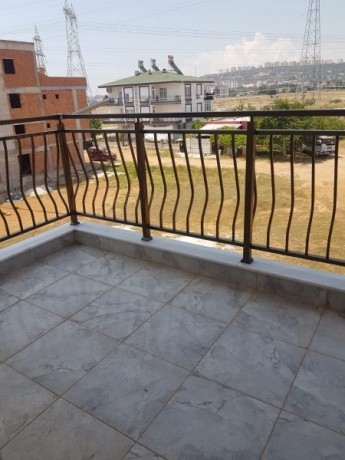 new-3-bedroom-duplex-apartment-in-kepez-antalya-valued-price-big-7