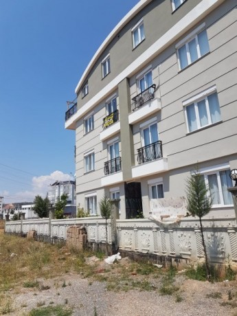 new-3-bedroom-duplex-apartment-in-kepez-antalya-valued-price-big-1