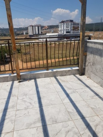 new-3-bedroom-duplex-apartment-in-kepez-antalya-valued-price-big-15