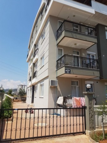 new-3-bedroom-duplex-apartment-in-kepez-antalya-valued-price-big-0