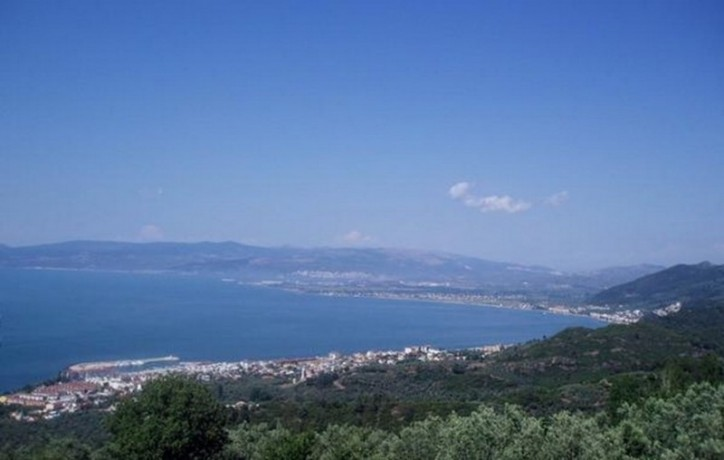 great-investment-opportunity-big-land-for-sale-in-bursa-turkey-big-1