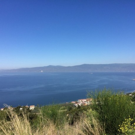 great-investment-opportunity-big-land-for-sale-in-bursa-turkey-big-2