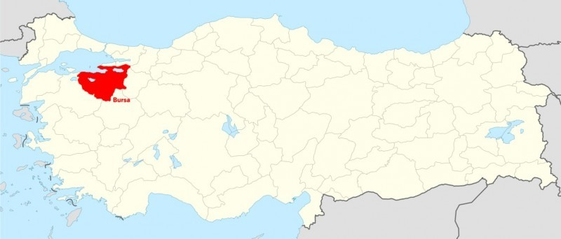 great-investment-opportunity-big-land-for-sale-in-bursa-turkey-big-10
