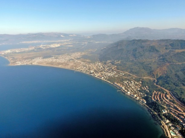 great-investment-opportunity-big-land-for-sale-in-bursa-turkey-big-7