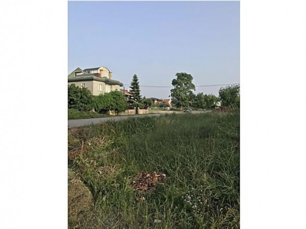 sile-kumbaba-corner-parcel-for-sale-510m2-plot-with-45-construction-big-0