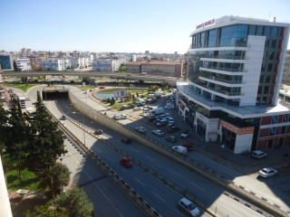 Brand new office space for sale near Mark Antalya